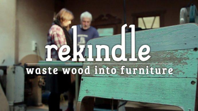 m bel aus altem holz newslichter gute nachrichten online. Black Bedroom Furniture Sets. Home Design Ideas