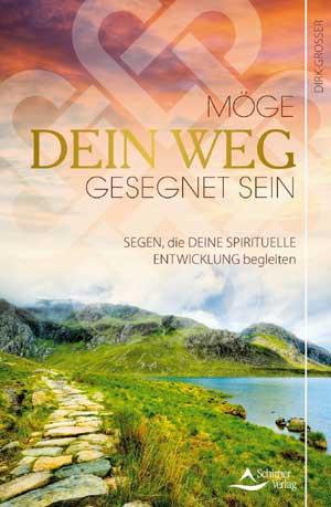Cover_Segen2015
