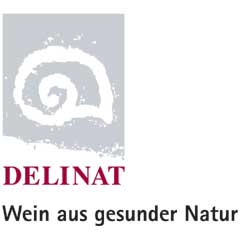 Delinat: Wein aus reicher Natur