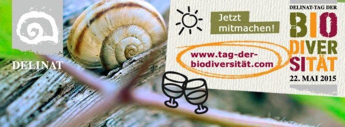 delinatbiodiversität