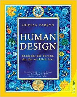 humandesign