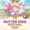 Mutter Erde Kulturfestival