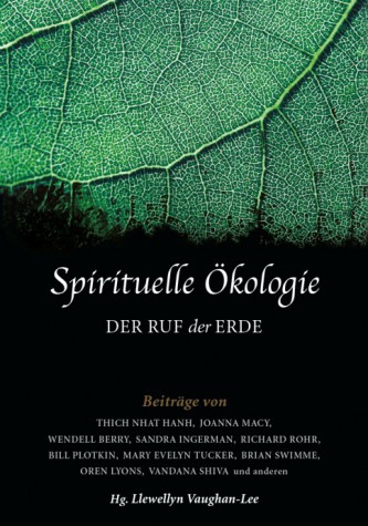 spirituelleökologie