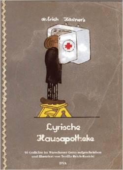 hausapotheke