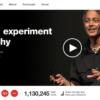 Ein radikales Experiment in Empathie
