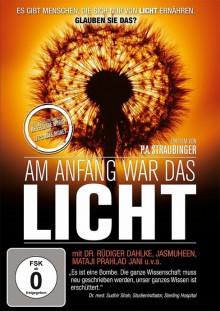 AmAnfangwardasLicht-Cover-203551