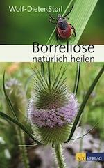 buch_borreliose