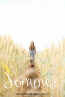sommer blog-e5d84448