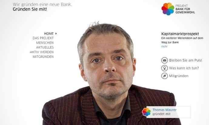 bankfürgemeinwohl