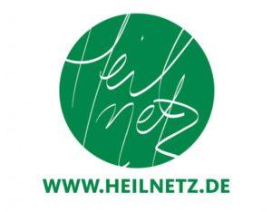 Streit um Heilpraktiker - Information tut not!
