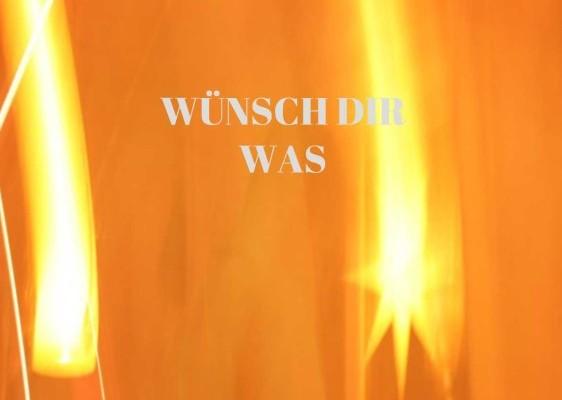 wünsch-dir-was