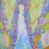 Lichtbild: Ein Engel fürs neue Jahr