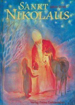 Zum Nikolaus