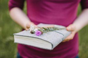 Poesie: Das Rad des Lebens