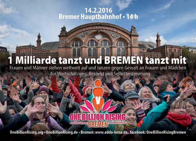 Bremen-Postkarte-VS--Vorder
