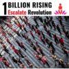 Radikal: One Billion Rising 2016