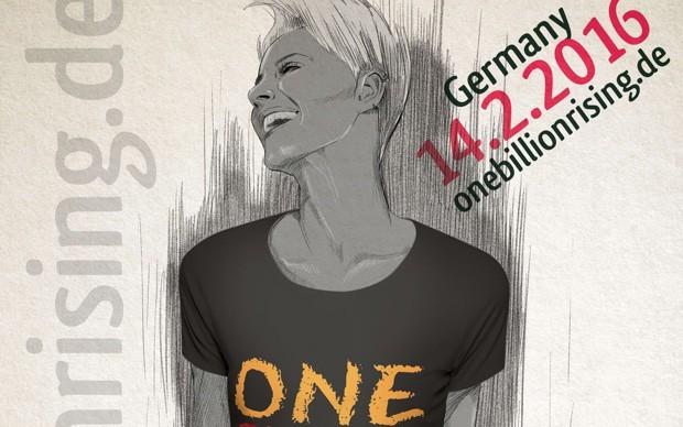 ger-obr3-frau-one-620x388