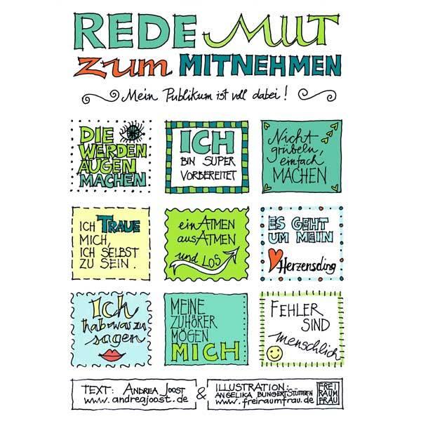 redemut