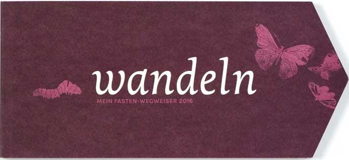 wandeln_1