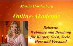 Online Akademie – Webinare für Dein Leben