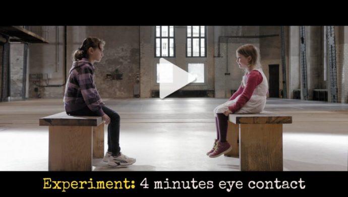 Amnesty_international_eye_contact-780x443