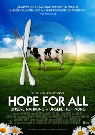 Hope-For-All-Plakat-de-726x1024