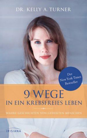 Turner_K9_Wege_krebsfreies_Leben_159453