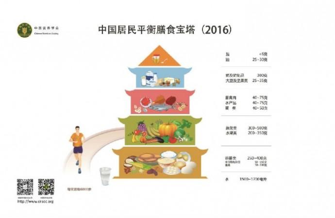 ChineseNutritionSociety
