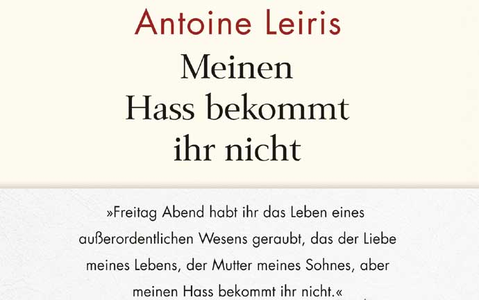 Leiris_AHass_bekommt_ihr_ni
