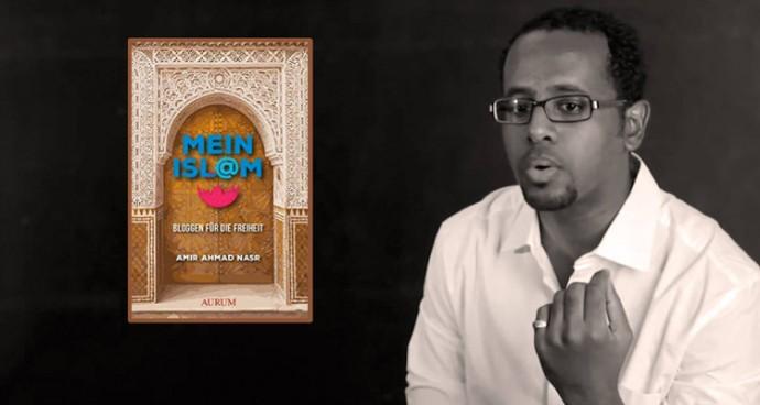 Mein-Islam