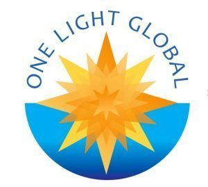 onelightglobal