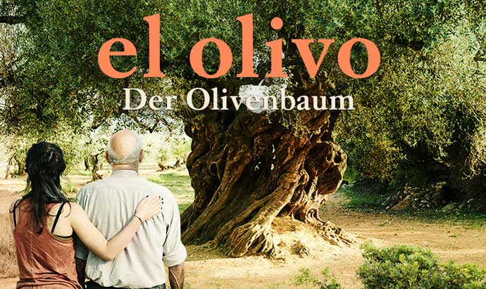 el-olivo-mobile