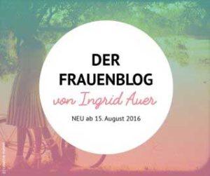 frauenblog_01[1]_KLEIN