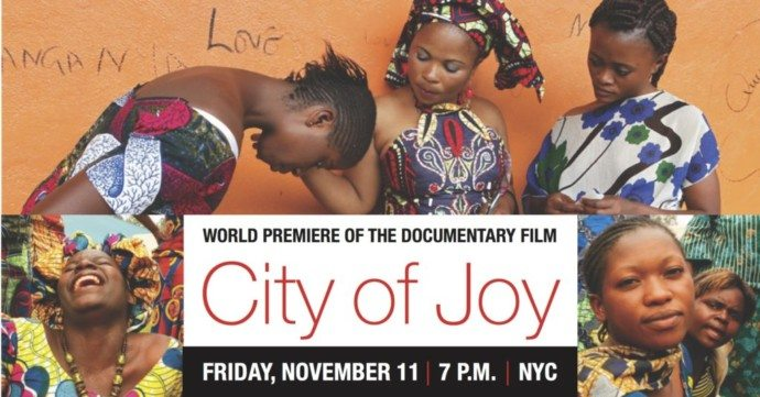 cityofjoyfilm_invitefb2-1024x536