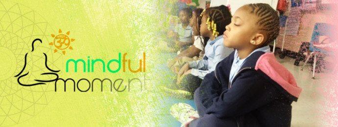 mindful-moment