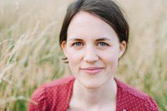 Sabrina Gundert – Coaching, Seminare und Bücher für Frauen
