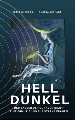 ttelbild_ebook_hell-dunkel-02