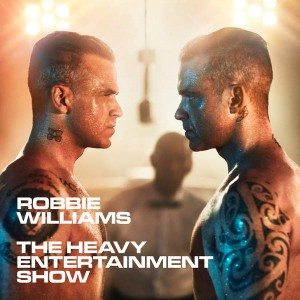 heavy_entertainment_show_cover