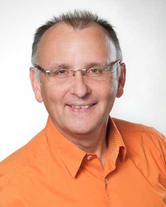 Ralf Schnabel