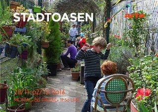 stadtoasen_nte3otewmg