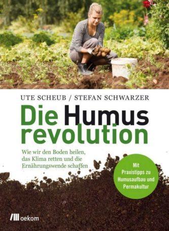 Die Humus Revolution