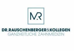 Dr. Rauschenberger & Kollegen: Ganzheitliche Zahnmedizin