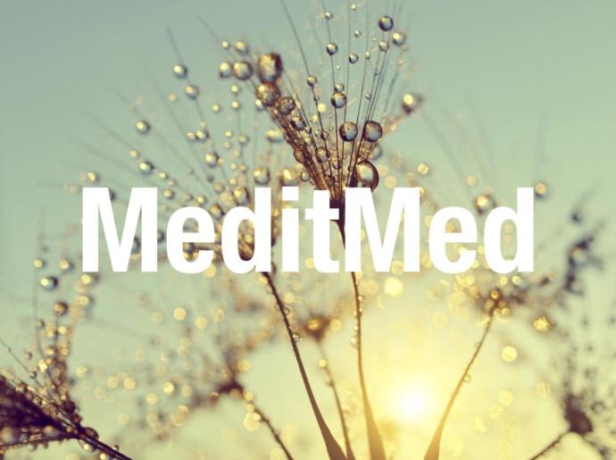 Spiritualität in der Medizin: MeditMed
