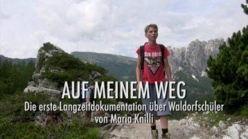 TV-Tipp: Waldorfschule in der Langzeitdokumentation