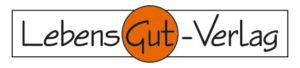 LebensGut-Verlag