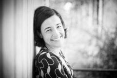 Schule für Intuition – Jumana Mattukat