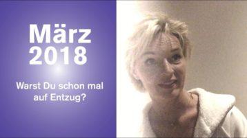 Kurzvortrag Silke Schäfer