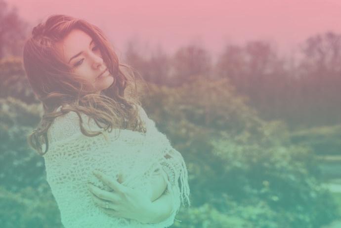 Selbstermachtigung Und Das 3 Weibliche Chakra Newslichter Gute Nachrichten Online