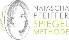 Spiegel Methode mit Natascha Pfeiffer