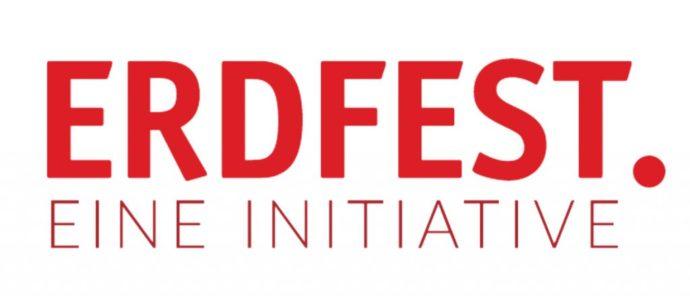 Einladung zum Erdfest 2018